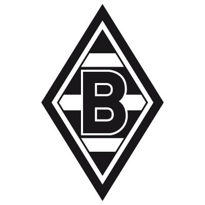 Image Result For Dortmund Vs Eintracht Frankfurt