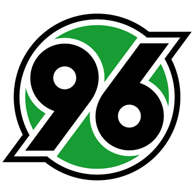 Sky Bundesliga Am 23 09 Der 6 Spieltag Im Hubert