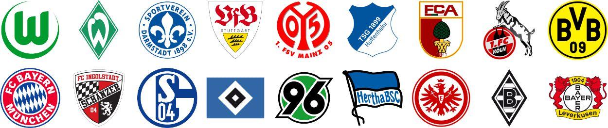 Bundesliga Live Im Kaneval Huberts Hostel