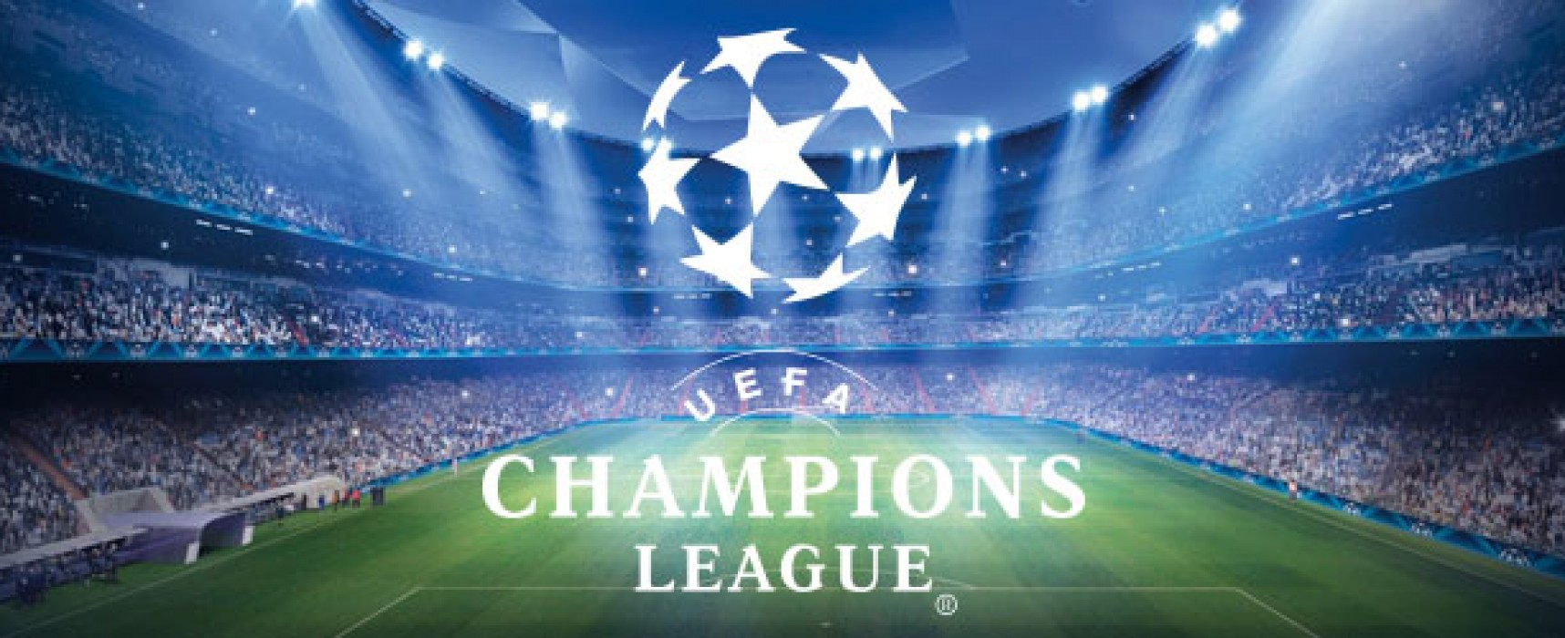 heute live champions league